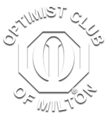 Optimist Club of Milton