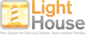 Lighthouse Program for Grieving Children